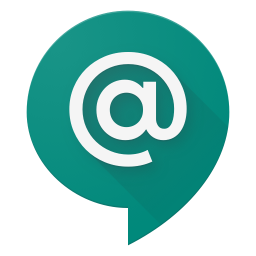 meinchat2000 -emochat.org- #chat #free #freechatrooms