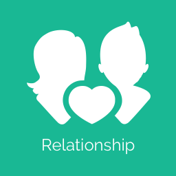 -emochat.org- Lesson People Learn from Being in a Relationship Pt1